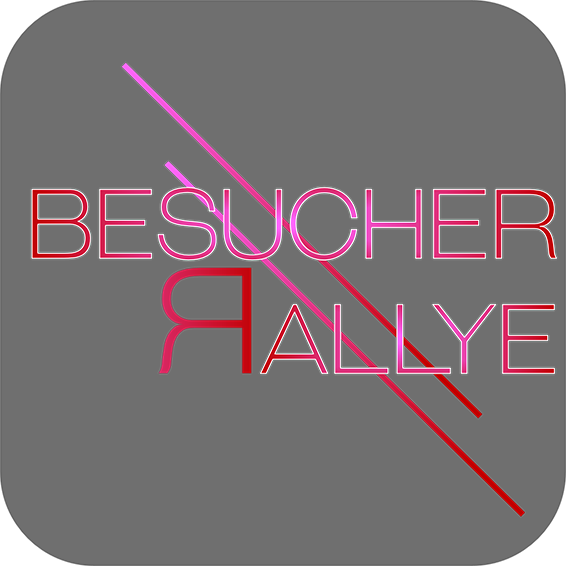 Logo_BesucherRallye