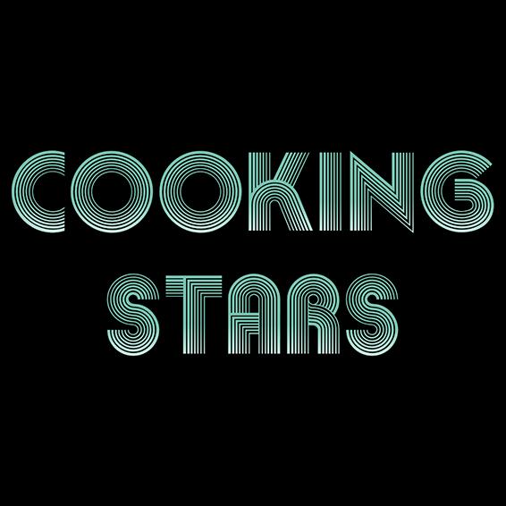 Logo_CookingStars