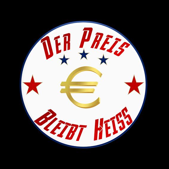 Logo_DerPreisBleibtHeiss