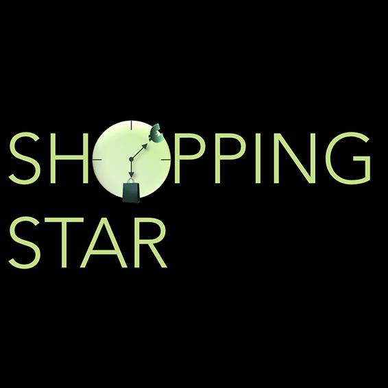 Logo_ShoppingStar