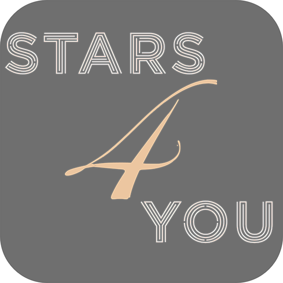Logo_Stars4You