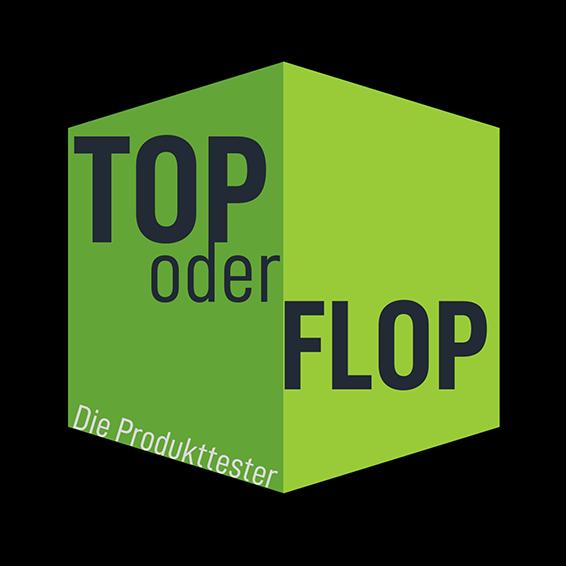 Logo_TopOderFlop
