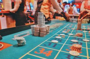 Roulette - der Klassiker für echte Casino Fans