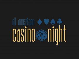 American Casino Night