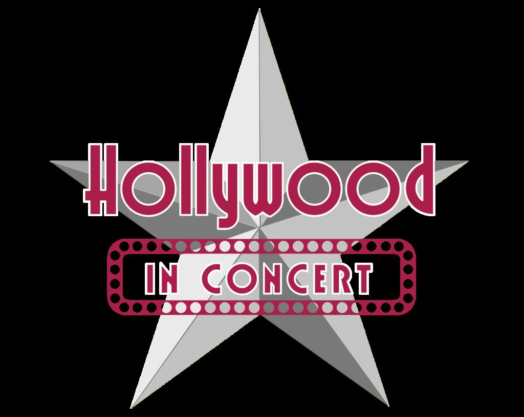 Logo_HollywoodInConcert