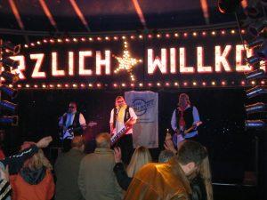 RuhrCross2010 076