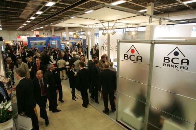 Messekongress