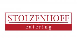 Stolzenhoff Logo