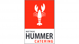 Hummer Catering Logo