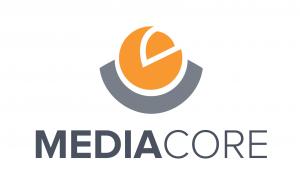 Media Core Logo