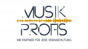 Musik Profis Logo